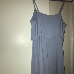 Express Dress